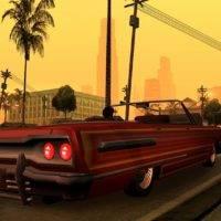 Три классические игры Rockstar доступны в программе обратной совместимости