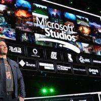 Самые интересные анонсы Microsoft на Е3