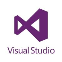 Microsoft анонсировала Visual Studio 2019