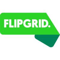 Microsoft приобрела Flipgrid