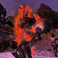 Overlord и Overlord II доступны в программе обратной совместимости