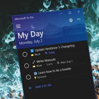 В Microsoft To-Do появились важные задачи