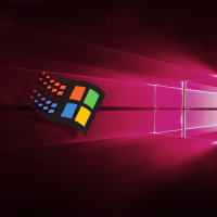 Synaptics упомянула операционную систему Microsoft нового поколения