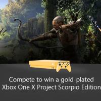 Microsoft запустила Xbox Game Pass Quests