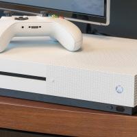 Microsoft рассказала о нововведениях в обновлении 1810 для Xbox One
