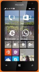 Скачать игры на Microsoft Lumia 435