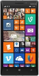 Программы Для Nokia - фото 9