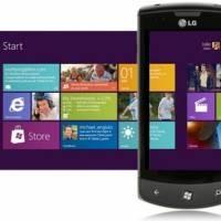 Интеграция Windows Phone 8 и Windows 8