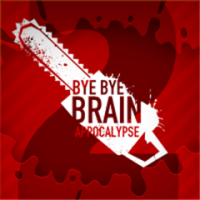 Bye Bye Brain: App-ocalypse для Windows 10 Mobile и Windows Phone