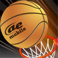 Basketball для Windows 10 Mobile и Windows Phone