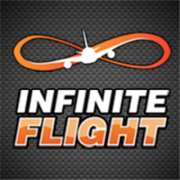 Infinite Flight для Xolo Win Q900s