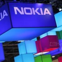 Nokia на MWC 2012 представит шесть новинок