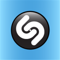 Shazam для Alcatel One Touch View