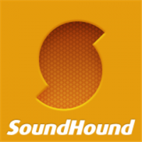 SoundHound для Alcatel One Touch View