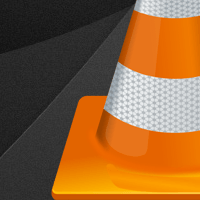 VLC play! для Windows Phone