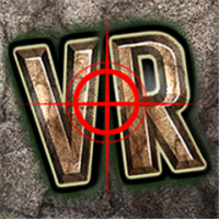 Valley Raid для Windows 10 Mobile и Windows Phone