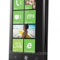 Новый смартфон от LG