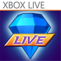 Bejeweled LIVE для Microsoft Lumia 532