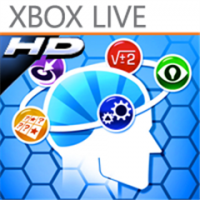 Brain Challenge HD 1.0.0.0 для Windows 10 Mobile и Windows Phone