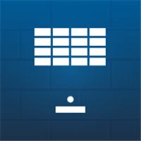 Breakout для Windows 10 Mobile и Windows Phone