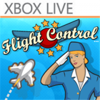 Flight Control для Blu Win HD