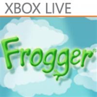 Frogger для Yezz Billy 4.0