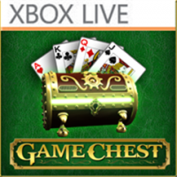 Game Chest: Solitaire Edition для Archos 40 Cesium