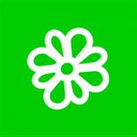 ICQ для Blu Win HD