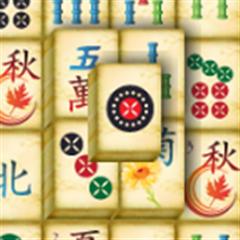 Скачать Mahjong для Yezz Monaco 4.7