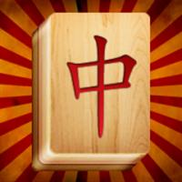 Mahjong для Yezz Monaco 4.7