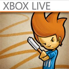 Скачать Max & the Magic Marker для Microsoft Lumia 430