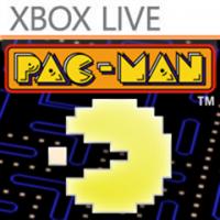 PAC-MAN для Yezz Billy 4.0