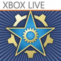 Revolution для Microsoft Lumia 532