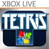 Tetris для Prestigio MultiPhone 8500 DUO