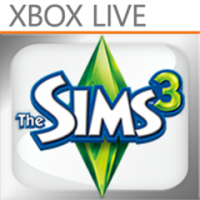 The Sims 3 для Windows Phone