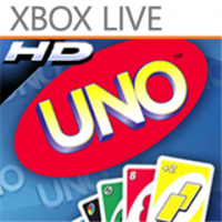 Uno для Windows Phone