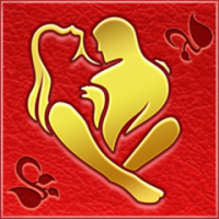 iKamasutra 2.7.0.0 для Alcatel One Touch View