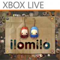 ilomilo для Windows 10 Mobile и Windows Phone