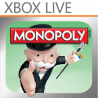 Monopoly для Nokia Lumia 625