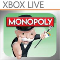 Monopoly для Q-Mobile Dream W473