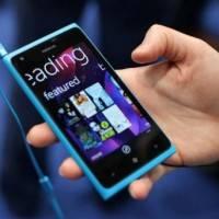 Популярность Windows Phone в России стремительно возрастет