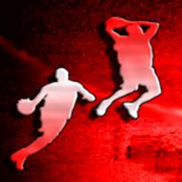 Basketball Pro для Allview Impera M