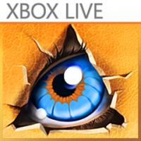 Doodle God для Microsoft Lumia 532
