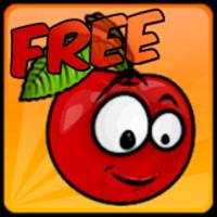 Dotty2_Free для Yezz Monaco 4.7