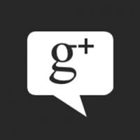 Gchat+ для Windows 10 Mobile и Windows Phone