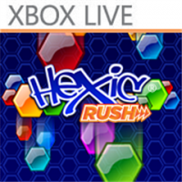 Hexic Rush для Allview Impera S