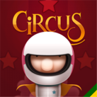 Скачать Incredible Circus для Nokia Lumia 635