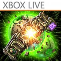 Скачать IonBallEX для Microsoft Lumia 532