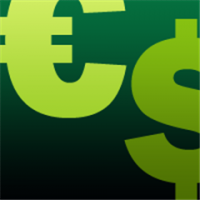 Курсы Валют для Windows 10 Mobile и Windows Phone