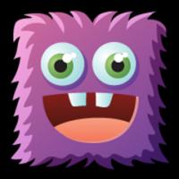 Monster Stack 2 для HTC Titan